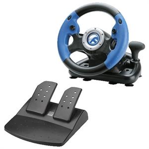 Farassoo Game Wheel FGW-810 For PC